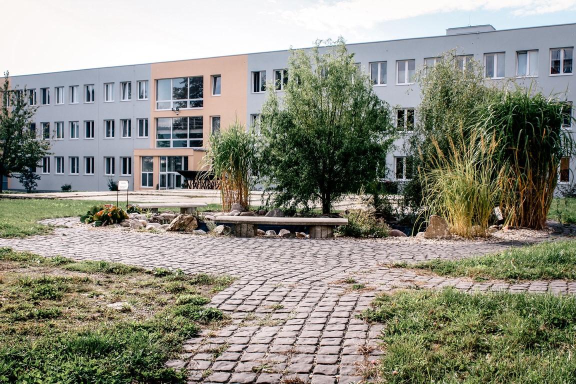 SOŠs Kysucké Nové Mesto, 17