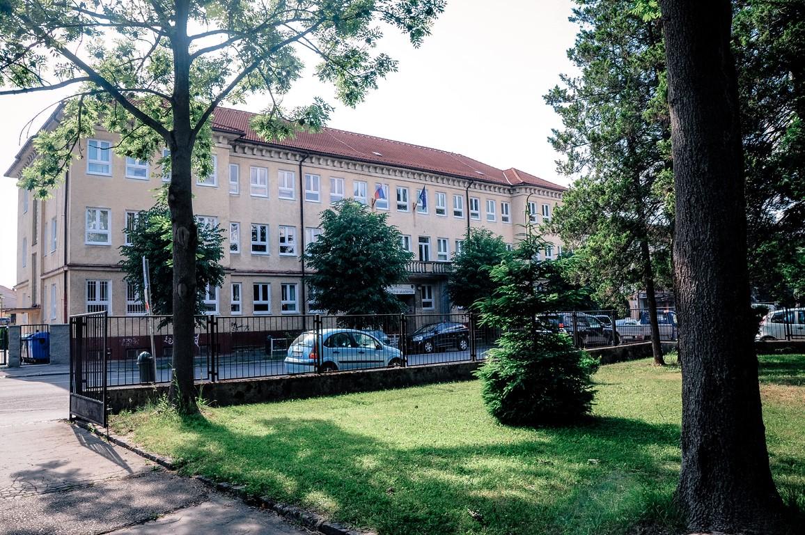 hlavna-budova-5