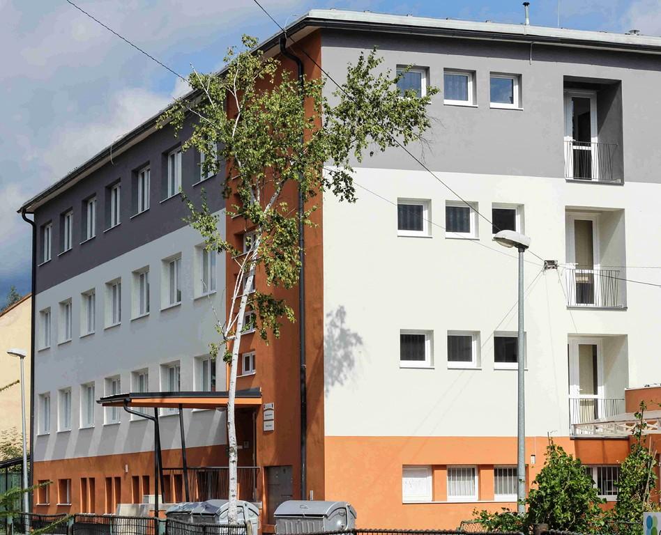 obr2-školský internat