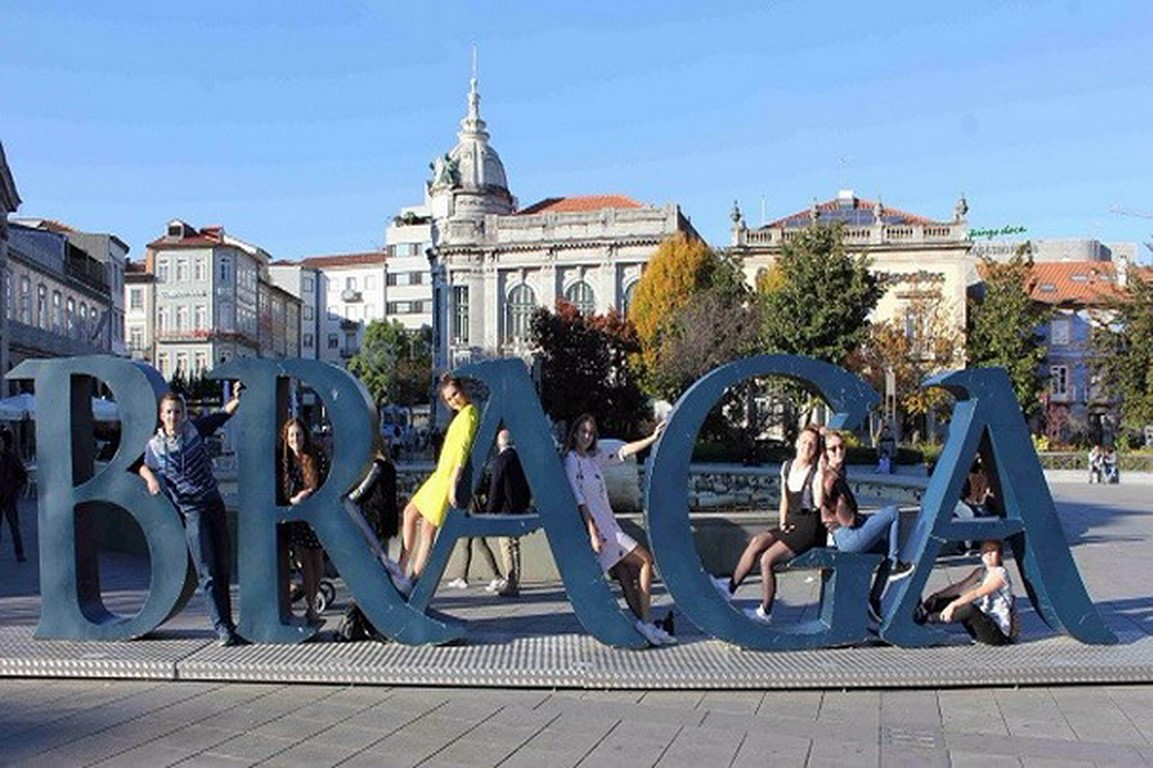 obr4-Erasmus prax v Portugalsku