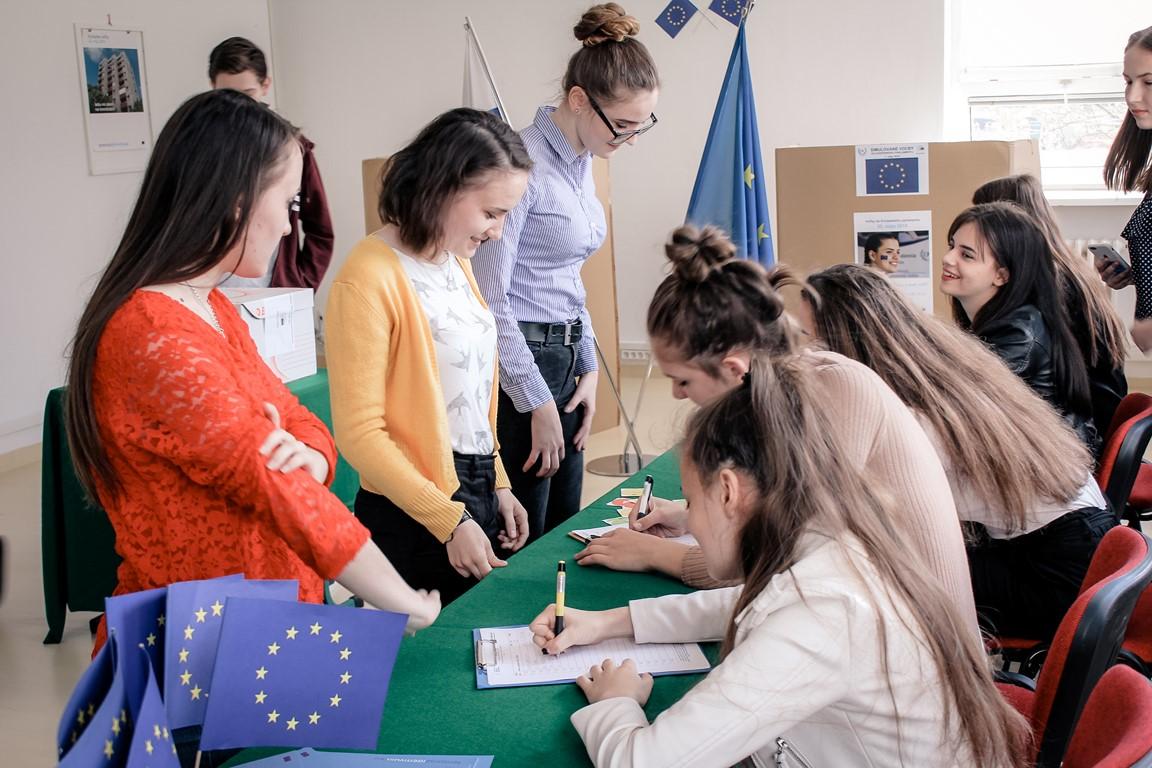 obr8 -voľby do Europskeho parlamentu